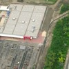Industrial hall for Sale