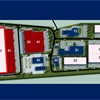 East Gate Business Park (B2) for Lease