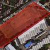 Development Plot for Sale - 3.2 HA