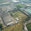 Industrial Property in Gobel Industrial Estate...
