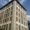 Office building for sale - Via Inverigo, Milan