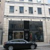 Street retail premises for lease in Riga Old T...