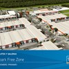 Sale   Warehouses and Land   Panapark