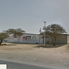 i-328 Terreno industrial en Chiclayo - Venta