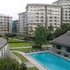 Three Bedroom in Two Serendra