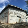 FOR LEASE: Warehouse or Manufacturing Facility