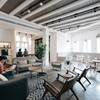 Co-working Space: The Co.