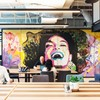 Co-working Space: JustCo