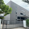 Factory at Neythal Road For Sale