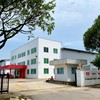 31 Tuas South Street 5 - Industrial Factory