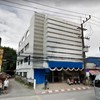Building for sale on potential route, Phuket