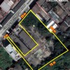 Potential plot near Bangkhunnon Interchange fo...