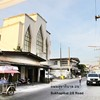 Building in Ban Pay near piers to Koh Samed fo...