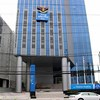 Thai Life Insurance Bangna office space for rent