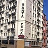 Commercial Building for Sale in Beyoglu