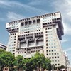 HUNG KUO BUILDING