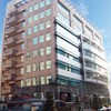 Jin Ying Building  - Sale Agecy