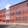 Brick and Beam Office Space for Lease