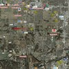 6.37 Acres For Sale
