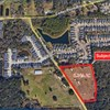 Prime Industrial Land Opportunity on Northside...