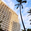 Waikiki Sublease at Ohana Waikiki East