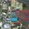 Maumelle Industrial land