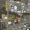 7.25 Acres - Commericial Land for Sale