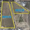 ±56 & ±25 Acres Land for Sale