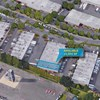 For Sublease > Light Industrial Space