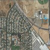 Retail Land Available