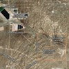 631.59 Acres Undeveloped Land - Gardner Field ...