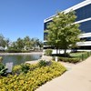 Sublease at Creve Coeur Center IV