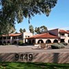 Scottsdale Medical/Office Space
