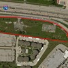 Commercial Land with I-70 Frontage