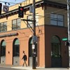 For Lease > Sellwood Bank Building