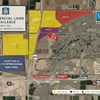 Commercial Land Available: Loop 303 & Indian S...