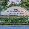 Crown Pointe Business Center - Bldg. 1400