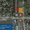 1.5 Acre Vacant Pad Site