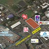 Commercial Lot For Ground Lease