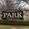 For Lease > Office / Retail > The Park West Bl...