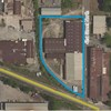 802 41st Street North - For Lease