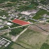 For Sale or Lease > Heavy Industrial Build-To-...