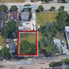Vacant Industrial Land Available