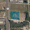 2.84± Acres For Sale | Prime Development Site