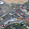 RETAIL SPACE FOR LEASE | STATE STREET, BOISE, ID