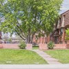 Multifamily Property for Sale   Willowbrook Ap...