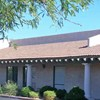 Office/Warehouse Space in Scottsdale