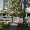For Lease > PDX Corporate Center East