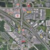 Rogers Redevelopment Opportunity
