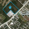 ± 29.37 Acres Vacant Land
